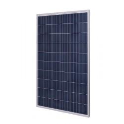Módulo fotovoltaico Recosun 250 W