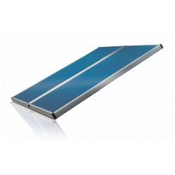 Captador Solar Chromagen Comfort