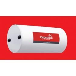 Interacumulador horizontal 300 l Chromagen