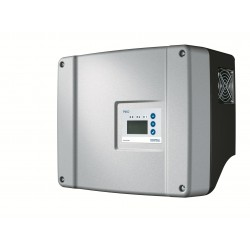 Inversor fotovoltaico Kostal Piko 5.5
