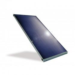 Captador Solar Chromagen Pro